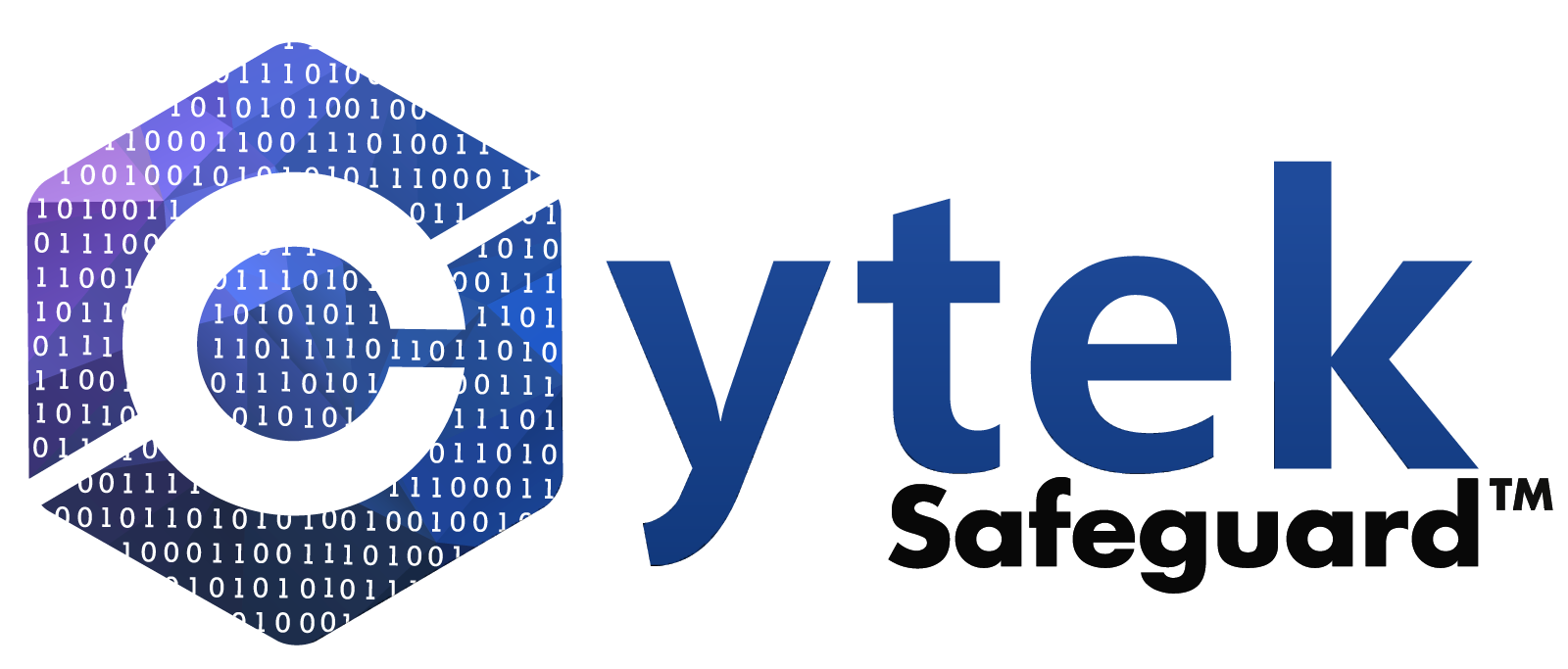 Cytek Safeguard